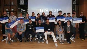 投資を受け開発を加速するインディーゲームたち「GTR Conference」レポート(Day2)