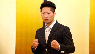 井上拓真は兄・尚弥に続いて世界チャンピオンになることが出来るか