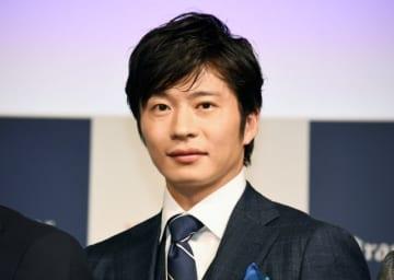 「おっさんずラブ」の流行語大賞ノミネートについて語った田中圭