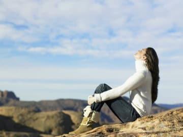 現状把握と冷静な自己分析。そして視野を広げチャレンジ精神を持つことが、恋活、婚活成就への近道になります。