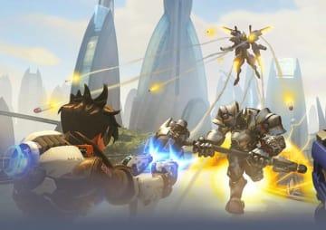 Blizzard、『Diablo』以外のIPでもモバイル向け新作を複数開発中―海外メディアカンファレンス