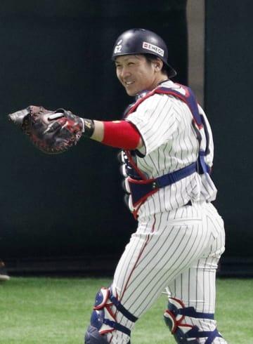 Takuya Kai