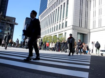 EFが英語能力のベンチマーク「EF EPI英語能力指数2018年版」を発表。日本は全88か国中49位で8年連続の下落。世界中で英語教育が強化される中、日本と他国との差が相対的に開きつつある。