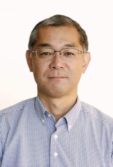 仁科記念賞に決まったマックスプランク重力物理学研究所の柴田大ディレクター