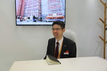 ヤマザキマザック、先進技術で中国の製造業を支援