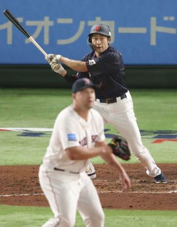 Yuki Yanagita