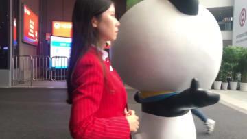 第1回中国国際輸入博覧会で日本を再発見