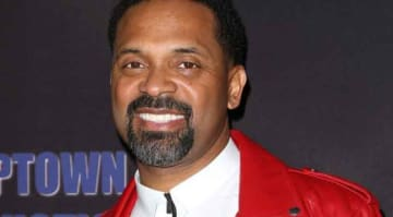 VIDEO EXCLUSIVE: Mike Epps Talks New Film 'Love Jacked,' Working With Marla Gibbs
