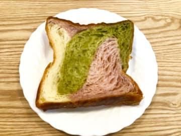 【毎月12日はパンの日】リピ確実!お取り寄せしても食べたい、人気ベーカリーの絶品デニッシュ