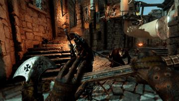 4人Co-opアクション『Warhammer: Vermintide 2』第2弾DLC「Back to Ubersreik」発表!―初作の3ステージをリマスター