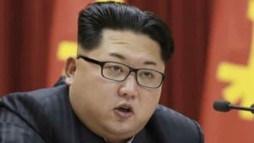 北朝鮮経済特区に「制裁不況の風」…「まだ生ぬるい」との指摘も