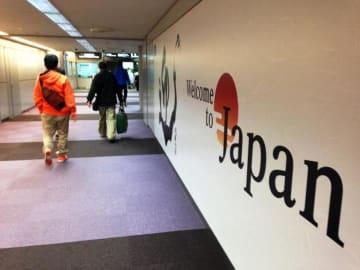 中国人観光客のある行為、日本人から「観光公害」と批判される―中国メディア