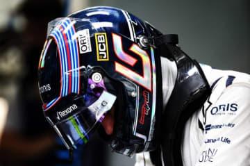 ストロール「僕らは遅すぎて十分な速さがなかった」:ウイリアムズF1ブラジルGP日曜