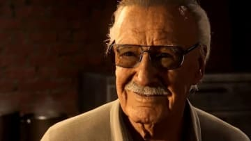 アメコミ界の巨匠スタン・リー逝去―享年95、『Marvel's Spider-Man』などのゲームにもカメオ出演