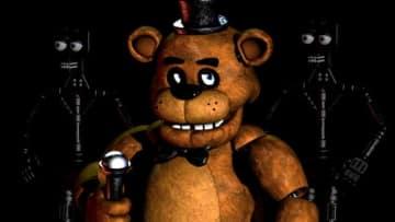 『Five Nights at Freddy's』続編や「AAA」新作が告知―CS/モバイル向け移植に映画版、VR続報も