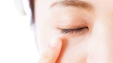 40代の半数が寄生されている「まつ毛ダニ」。症状は?予防法は?眼科医に聞いた