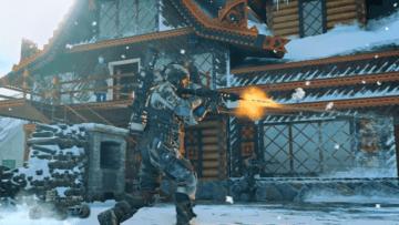 『Call of Duty: Black Ops 4』にシリーズ名物の人気マップ「Nuketown」が登場!11月14日にPS4版で先行配信