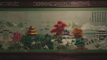 長沙で無形文化遺産を集めた展示館 「家」をテーマに伝統文化を紹介