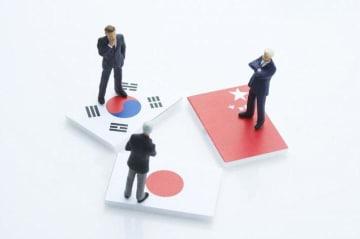 韓国メディアが日中協力に「疎外感」、一方ネットは「中国市場から抜け出すべき」「日本も韓国のようになる」