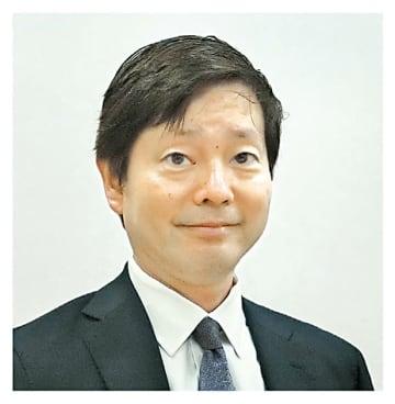 【マークテックの〝技術承継事業〟立ち上げ】〈西本圭吾社長に聞く〉〝品質保証〟関連事業を拡充