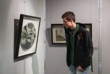 中国伝統文化生活芸術展、独ベルリンで開催