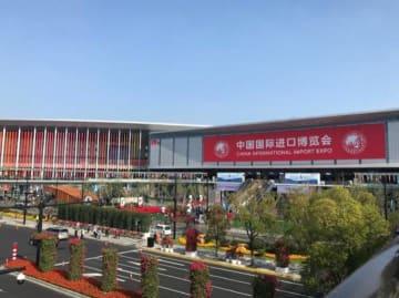 中国人に人気の北海道、お米や物産をPR―中国メディア