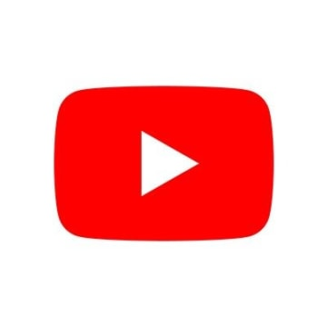 YouTube、広告無しで映像視聴など可能な「YouTube Premium」日本サービスを開始