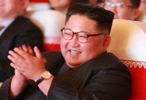 芸術家出身の美女が…北朝鮮「高級VIP風俗」の実態