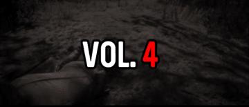 『レッド・デッド・リデンプション2』噂検証シリーズ第4弾!ピストルでNPCの頭を爆破できる?