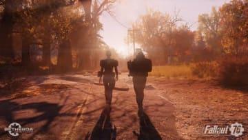 ガン闘病中に『Fallout 76』先行プレイした少年をベセスダが静かに追悼―1万ドルを寄付