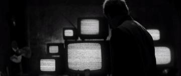 全体主義ストラテジー『Beholder』実写短編映像のトレイラー公開!実写版『Papers, Please』スタッフ担当