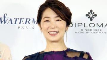 「第15回 万年筆ベストコーディネイト賞2018」に登場した中井美穂さん