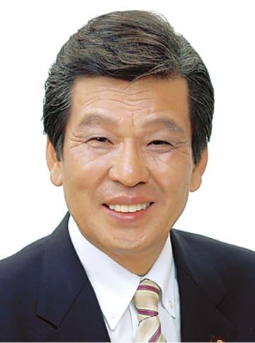 【横浜市議会】森敏明氏が引退表明 後継は長男の泰隆氏