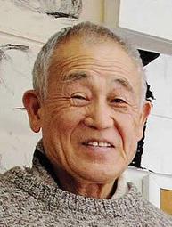 堀尾貞治さん