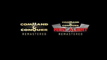 EA、『Command & Conquer』リマスターを正式報告―『Red Alert』リマスターも同時進行中!