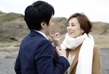 連続ドラマ「リーガルV~元弁護士・小鳥遊翔子~」第5話の一場面=テレビ朝日提供
