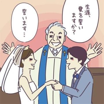「結婚相手より先に死にたくない」4割