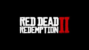 Game*Sparkレビュー:『レッド・デッド・リデンプション2』