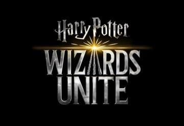 魔法がもっと身近になる!ARゲーム『ハリー・ポッター:魔法同盟』2019年配信決定─事前登録も受付中