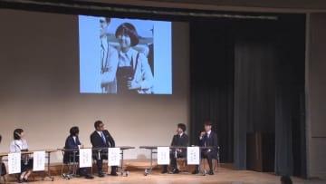 横田めぐみさん拉致から41年「早くご両親が元気なうちに戻してほしい それだけ」同級生の思い