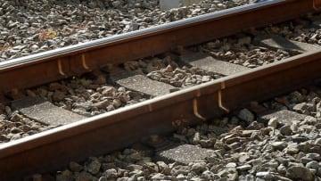 田園都市線梶が谷駅で人身事故、6万7千人に影響