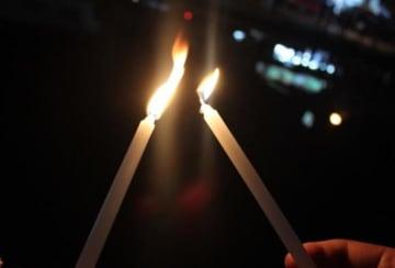 「韓国語が好きで韓国に」ソウルの火災で犠牲になった日本人講師、韓国ネットから追悼コメント続々