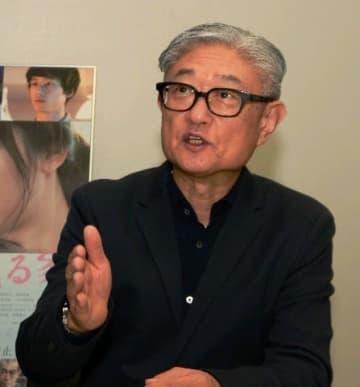 リアルな日常を演出 映画「人魚の眠る家」の堤幸彦監督