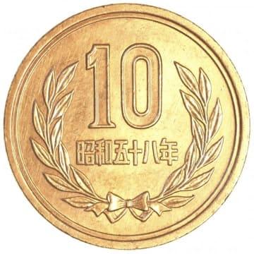 日本の消費税率アップ、10兆円対策で影響軽減か―中国メディア