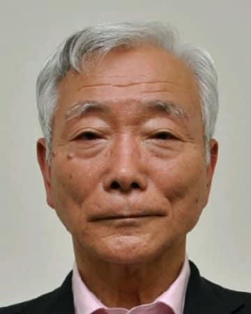 【佐賀】佐賀知事選に今田氏出馬へ 共産推薦