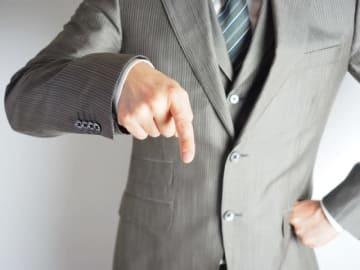 厚生労働省はパワハラを法律で禁止するための検討を始めた。どこからがパワハラなのかという線引きや企業への指導の徹底も今後の課題となりそうだ
