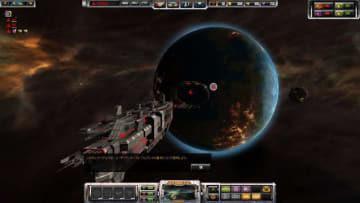 宇宙4XRTS『Sins of a Solar Empire: Rebellion』SteamキーがHumbleにて期間限定無料配信―日本語対応/マルチプレイも