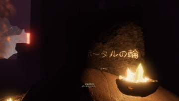 名作RPG・ACT群の流れ汲む『Underworld Ascendant』配信開始!日本語にも対応