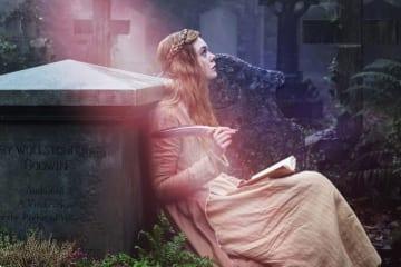『メアリーの総て』美しい衣装&美術に目を奪われる!ヨーロッパが舞台の豪華絢爛な映画5選