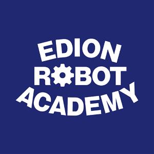 エディオン、ロボットプログラミング教育事業「EDION ROBOT ACADEMY」開始、小中学生向けにロボット組み立てやプログラミングを指導